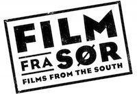 film fra sør